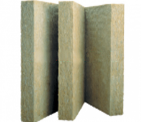 Огнезащитный бетон кто продает в москве цемент